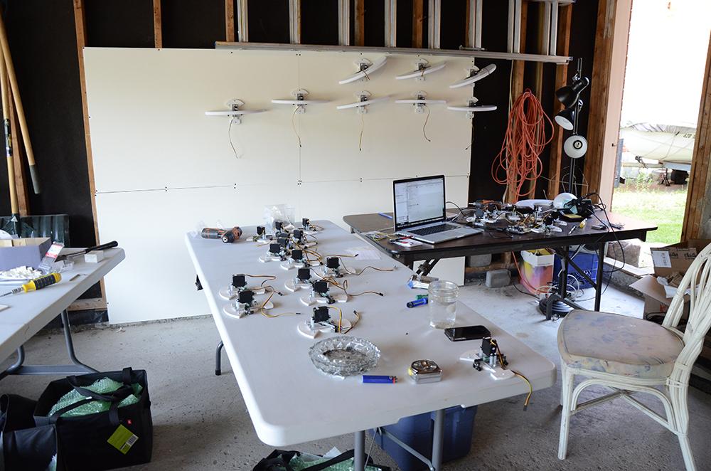 16-garage-mounting_DSC7637